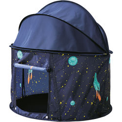 Pop-up-Planetarium