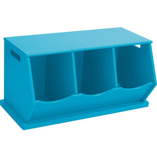 Tidy Up Box Large Jako O
