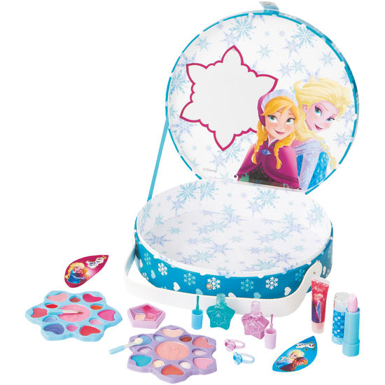 Kosmetikkoffer Frozen Jako O