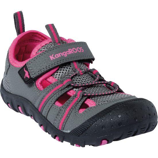 Kinder Kangaroos® Kinder Sandale Kangaroos® Kinder Outdoor Kinder Sandale Outdoor Outdoor Kangaroos® Sandale Kangaroos® KTlJcF1u35