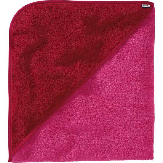 handtuch mit kapuze groß