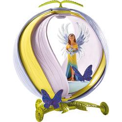 Schleich® bayala® Magischer Blüten-Ballon 41443
