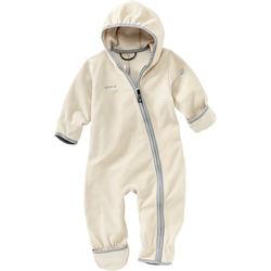 Baby Newborn Overall Polartec Fleece JAKO-O
