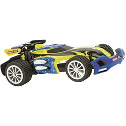 Carrera® RC Buggy Speedfighter