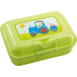 Kinder Brotdose Traktor HABA 302821