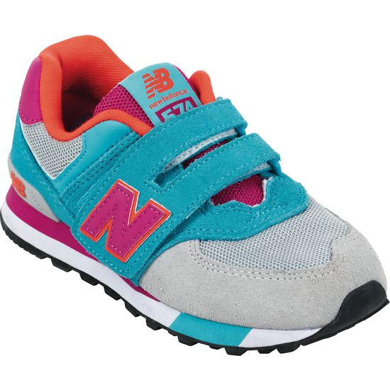 neue Season Offizieller Lieferant beste website coupon code for new balance new shoes aced9 5321c