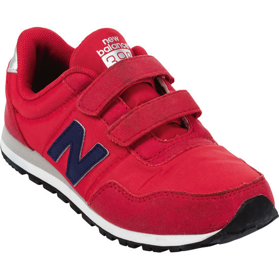 new balance kinder weit