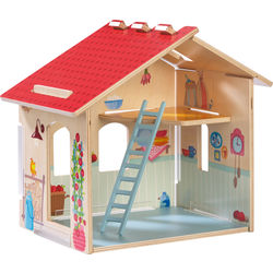 Little Friends – Bauernhaus HABA 303003