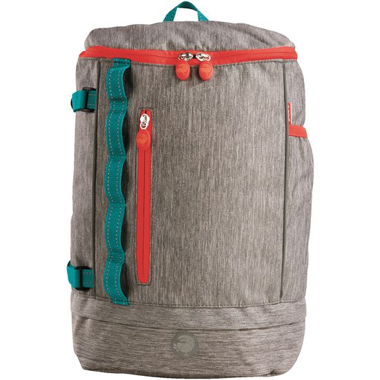94efc6e02f0 Kinder Rucksack JAKO-O