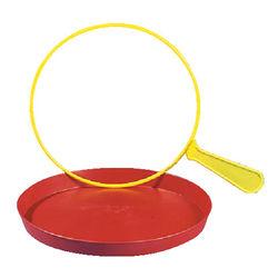"Pustefix ""großer Ring"", 3-teiliges Set"
