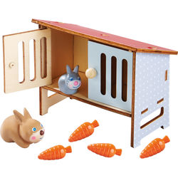 Little Friends – Hase Mimi HABA 303094