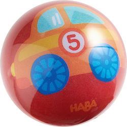 Kullerbü Effektkugel Auto HABA 303023
