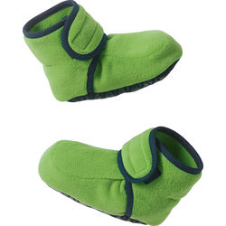 wholesale dealer cdc3f bba20 Baby-Schuhe: Hausschuhe, Gummistiefel & co. kaufen » JAKO-O