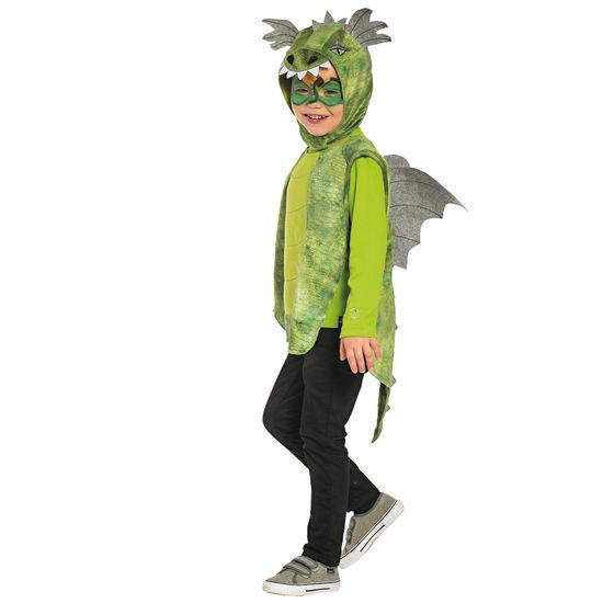 Kinder Tier Kostume Jako O 2 Teilig Jako O