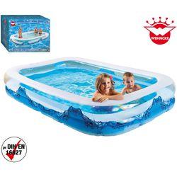 Wehncke 12244 Jumbo Pool Water Wave