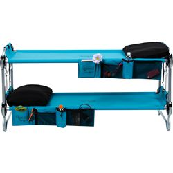 Kid-O-Bunk Bett-Set