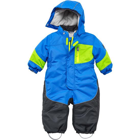 Baby Schnee Overall robust JAKO O » JAKO O
