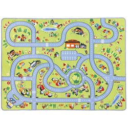 Kinderteppiche & Teppiche fürs Kinderzimmer kaufen » JAKO-O
