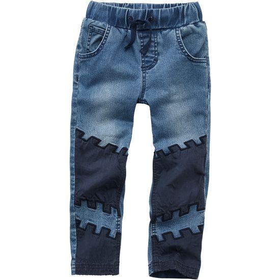 Fodrade jeans  0e4f2c1e5975c