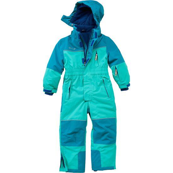beste Wahl neue Stile Brandneu Kinder Schneeoverall JAKO-O