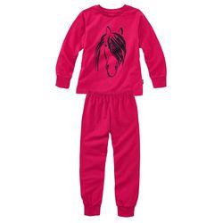 Kinder Schlafanzug Tier JAKO-O