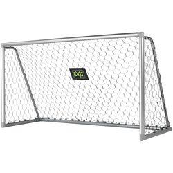 EXIT Scala Fußballtor Aluminium 220x120