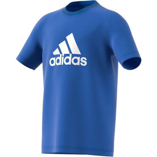 Adidas Kinder Fußball Trikot CLIMACOOL Sport T Shirt