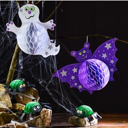 Sachenmacher Figurenset Halloween