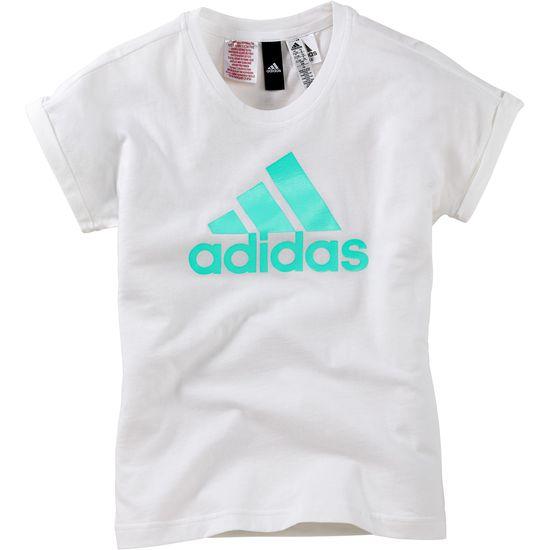 adidas t-shirt 152 mädchen
