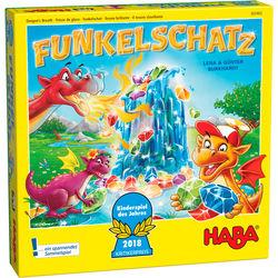 Puzzles & Geduldspiele HABA Fädelspiel Feuerwehr 303231 ab 3 Jahren Kinderspiel NEU