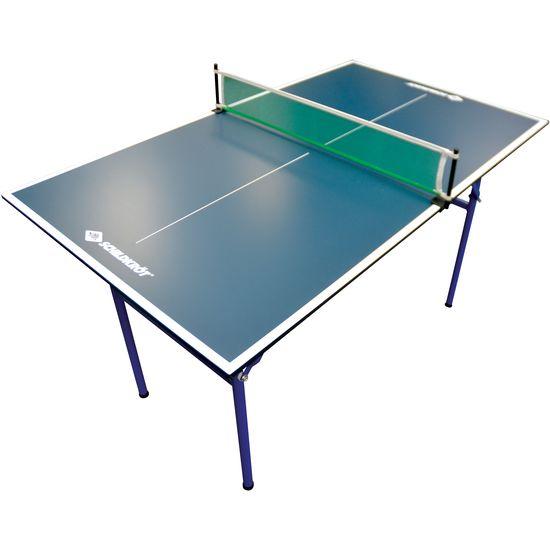 mini table tennis table | table tennis | children's sports equipment