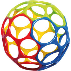 Oball™ Classic™ Ball, Spielzeug Ball