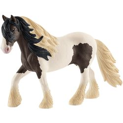Schleich® Farm World Tinker Hengst 13831