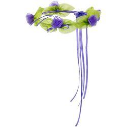Haarkranz Blumenfee