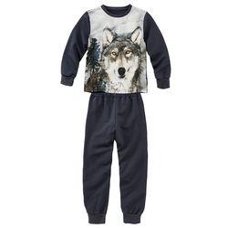 Kinder Schlafanzug Fotodruck JAKO-O