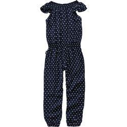 88d32648e3 Kinder-Jumpsuits & Kinder-Overalls » JAKO-O