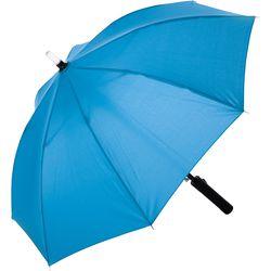 regenschirme für kinder: regenschutz online kaufen » jako-o
