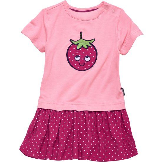 Baby Kleid Früchtchen JAKO-O | Farbe Bekleidung/Hartware | JAKO-O ...