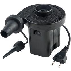 Elektro-Kompressorpumpe
