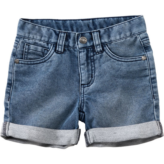 Jako o jeans