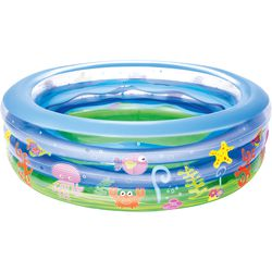 Pool Summer Wave