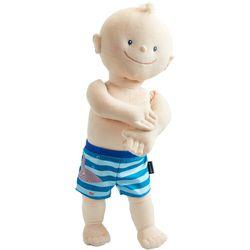 Krümel Puppen-Badehose im Partnerlook JAKO-O