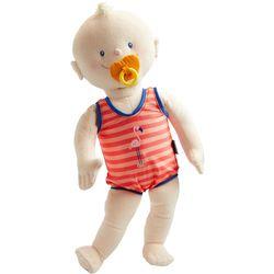 Krümel Puppen-Badeanzug im Partnerlook JAKO-O