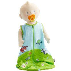 Krümel Puppen-Schlafsack JAKO-O