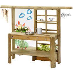 heimtextilien kinderzimmer jako o best for kids deutschland. Black Bedroom Furniture Sets. Home Design Ideas