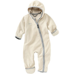 Baby Overall Newborn Polartec Fleece JAKO-O