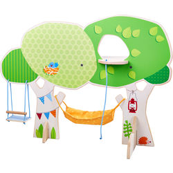 Little Friends - Baumhaus HABA 303886