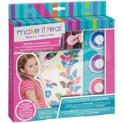 Order Makeup For Children Online Jako O