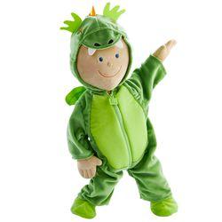 Krümel Puppen-Kostüm JAKO-O