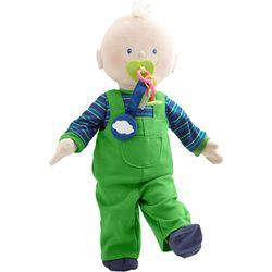 Krümels Puppen-Magnetschnullerkette JAKO-O, 3-teilig